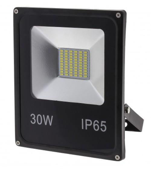 Светильник светодиодный уличный АС-ДКУ-01 150 Вт Е15